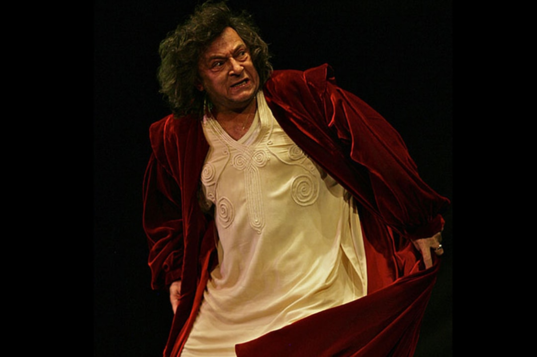 2012-LeRoiLeardeWilliamShakespeare-MiguelTosto
