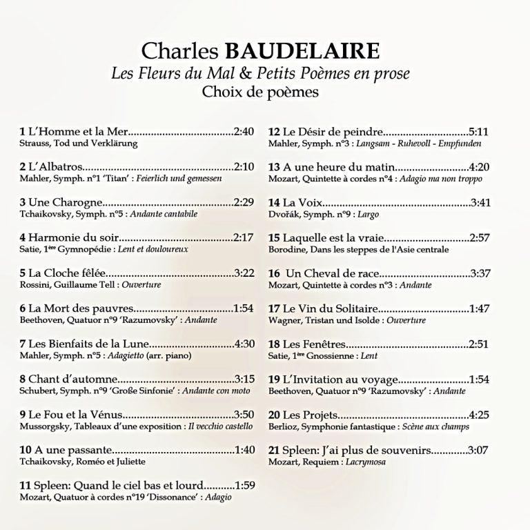 cdbaudelaire5