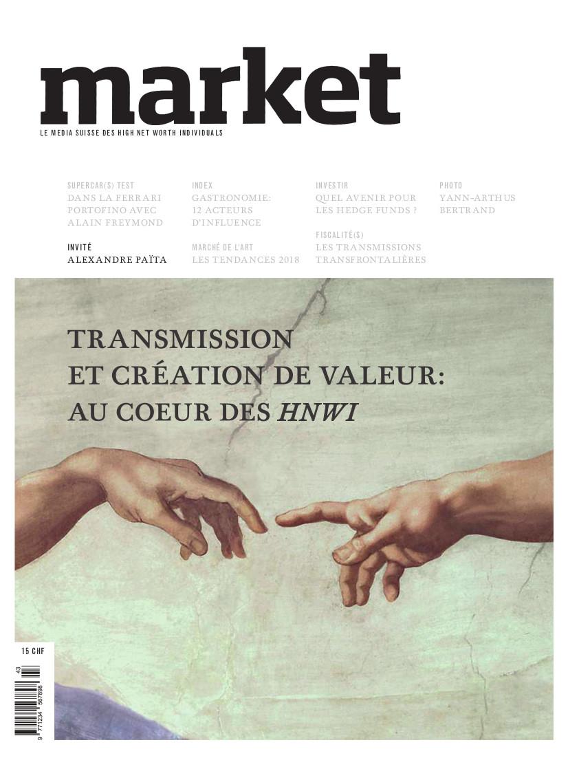 market-magazine-reportage2018_01