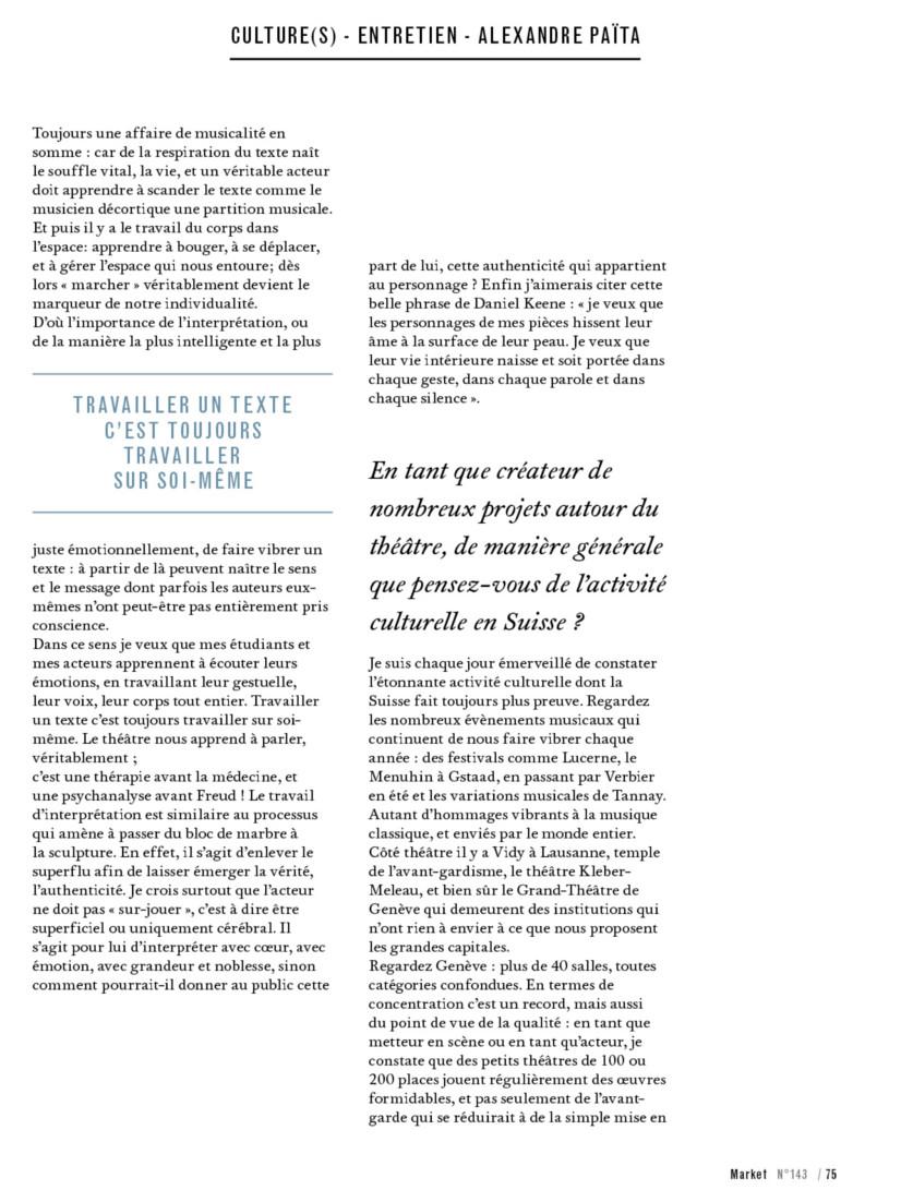 market-magazine-reportage2018_07